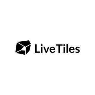 Live Tiles