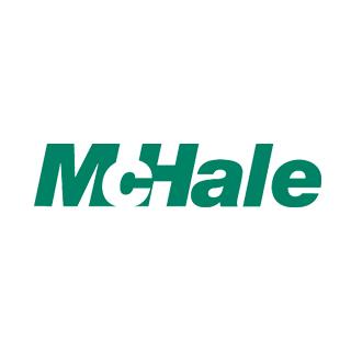 XMcHale Engineering