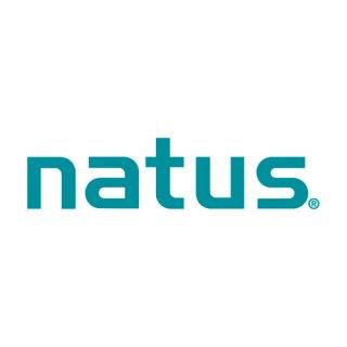 Natus