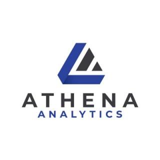 Athena Analytics