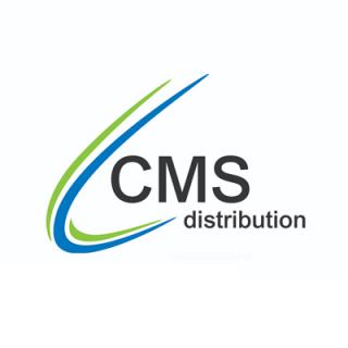 CMS Distribution