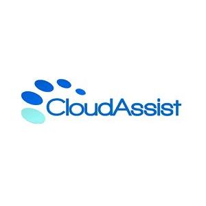 CloudAssist
