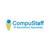 Compustaff