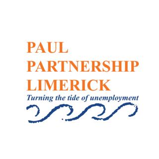 PAUL Partnership Limerick CLG