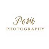 Posie Photography