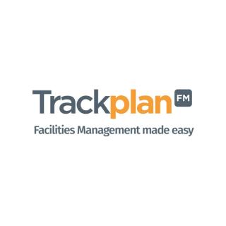 Trackplan Software Ltd