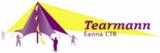 Tearmann Eanna CTR
