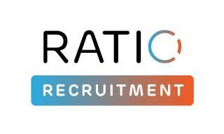 Ratio Recruitment Ireland