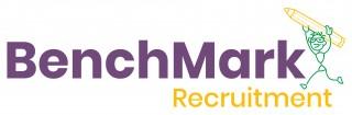 BenchMark Recruitment