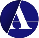 ASafe Solutions