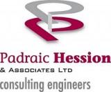 Padraic Hession & Associates