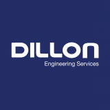 Dillon Engineering Services