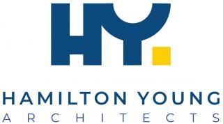 Hamilton Young Architects
