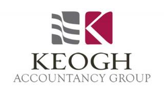 Keogh Accountancy Group