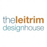Leitrim Design House