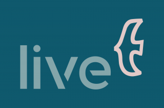 The LIVE Project