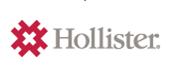 Hollister ULC