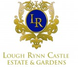 Lough Rynn Castle Estate & Gardens