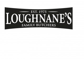 Sean Loughnanes Galway Ltd