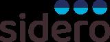 Sidero Ltd