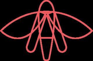 Peroptyx