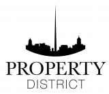 Property District: Strategic Communications, PR & Marketing for the Built Environment