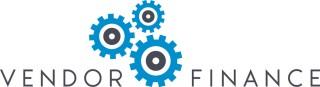 Vendor Finance Ireland Limited