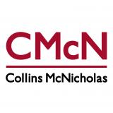 Collins McNicholas Recruitment & HR Services Group