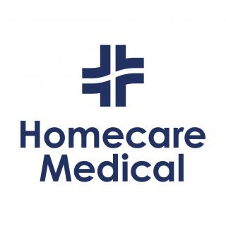 Homecare Medical