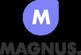Magnus Monitors