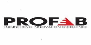 Profab Engineering Limited