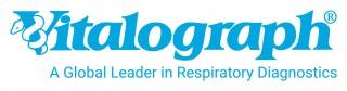 Vitalograph (Ireland) Ltd.