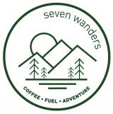 Seven Wanders Cafe