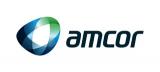 Amcor Flexibles Ltd, Sligo