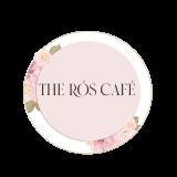 The Rós Café