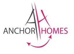 Anchor Homes