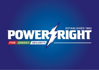 Power Right Fire, Energy & Security