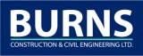 Burns Construction & Civil Engineering Ltd.