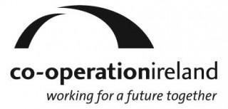 Co-operation Ireland