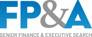 FP&A Senior Finance & Executive Search