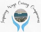Inspiring Ways Caring Companions