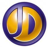 Jennings O'Donovan