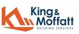 King & Moffatt Building Services