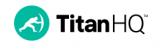 TitanHQ