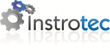 Instrotec