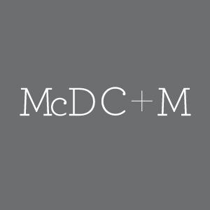 McDermott Creed & Martyn Solicitors