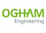 Ogham Engineering Ltd.