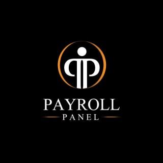 Payroll Panel