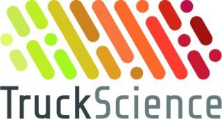 TruckScience