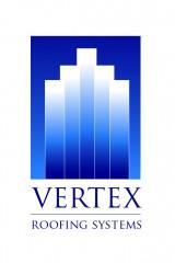 VERTEX ROOFING SYSTEMS LTD